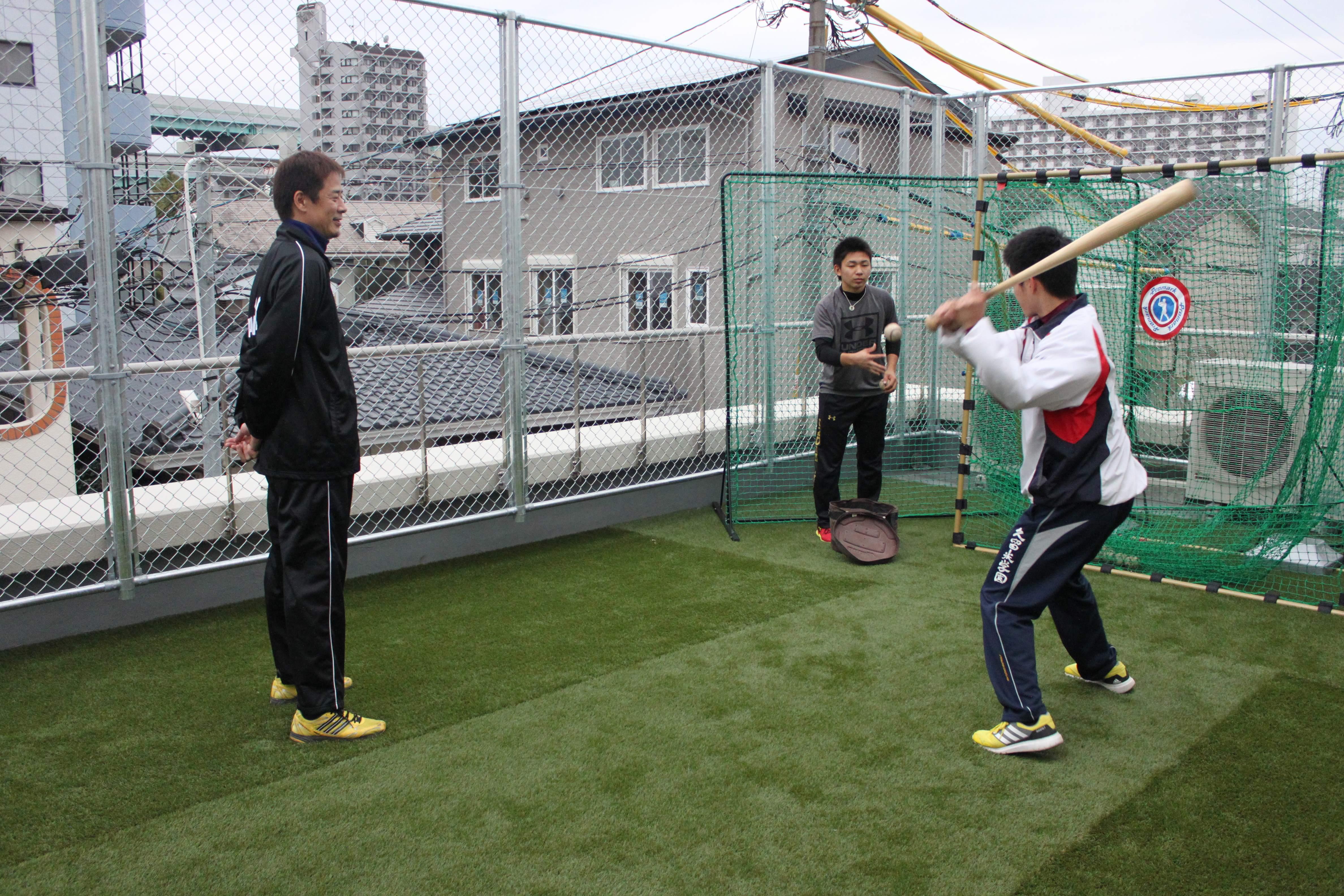 batting2
