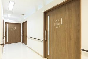 facilities6